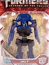 Transformers Revenge of the Fallen Jolt - Image #2 of 76