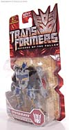 Transformers Revenge of the Fallen Soundwave - Image #9 of 94
