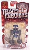 Transformers Revenge of the Fallen Wheelie - Image #1 of 82