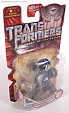 Transformers Revenge of the Fallen Wheelie - Image #3 of 82