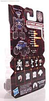 Transformers Revenge of the Fallen Wheelie - Image #8 of 82