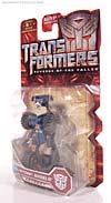 Transformers Revenge of the Fallen Wheelie - Image #9 of 82