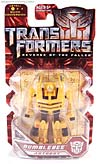 Transformers Revenge of the Fallen Bumblebee - Image #1 of 66