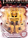 Transformers Revenge of the Fallen Bumblebee - Image #2 of 66