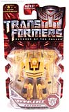 Transformers Revenge of the Fallen Bumblebee - Image #3 of 66