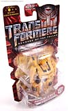 Transformers Revenge of the Fallen Bumblebee - Image #4 of 66