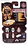 Transformers Revenge of the Fallen Bumblebee - Image #6 of 66