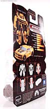 Transformers Revenge of the Fallen Bumblebee - Image #7 of 66