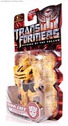 Transformers Revenge of the Fallen Bumblebee - Image #8 of 66