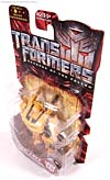Transformers Revenge of the Fallen Bumblebee - Image #9 of 66