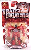 Transformers Revenge of the Fallen Enforcer Ironhide - Image #1 of 65