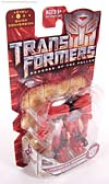 Transformers Revenge of the Fallen Enforcer Ironhide - Image #3 of 65