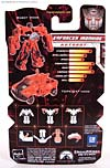 Transformers Revenge of the Fallen Enforcer Ironhide - Image #5 of 65