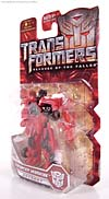 Transformers Revenge of the Fallen Enforcer Ironhide - Image #7 of 65