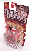 Transformers Revenge of the Fallen Enforcer Ironhide - Image #8 of 65