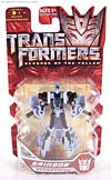 Transformers Revenge of the Fallen Grindor - Image #1 of 68