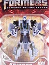 Transformers Revenge of the Fallen Grindor - Image #2 of 68