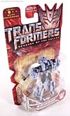 Transformers Revenge of the Fallen Grindor - Image #3 of 68