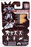 Transformers Revenge of the Fallen Grindor - Image #5 of 68