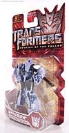 Transformers Revenge of the Fallen Grindor - Image #7 of 68