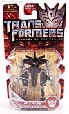 Transformers Revenge of the Fallen Jetfire - Image #1 of 65