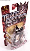 Transformers Revenge of the Fallen Jetfire - Image #3 of 65