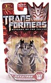 Transformers Revenge of the Fallen Megatron - Image #1 of 79