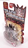 Transformers Revenge of the Fallen Megatron - Image #9 of 79