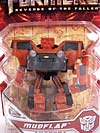 Transformers Revenge of the Fallen Mudflap - Image #2 of 65
