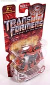 Transformers Revenge of the Fallen Mudflap - Image #3 of 65