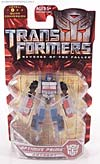 Transformers Revenge of the Fallen Optimus Prime - Image #1 of 79
