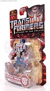 Optimus Prime - Transformers Revenge of the Fallen - Toy Gallery - Photos 1 - 40