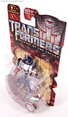 Transformers Revenge of the Fallen Optimus Prime - Image #9 of 79