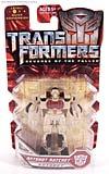 Transformers Revenge of the Fallen Ratchet - Image #1 of 61