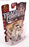 Transformers Revenge of the Fallen Ratchet - Image #3 of 61
