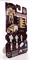 Transformers Revenge of the Fallen Ratchet - Image #7 of 61