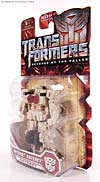 Transformers Revenge of the Fallen Ratchet - Image #8 of 61