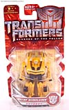 Transformers Revenge of the Fallen Recon Bumblebee - Image #1 of 69