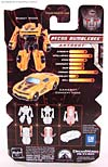 Transformers Revenge of the Fallen Recon Bumblebee - Image #5 of 69