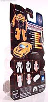 Transformers Revenge of the Fallen Recon Bumblebee - Image #8 of 69