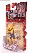 Transformers Revenge of the Fallen Recon Bumblebee - Image #9 of 69