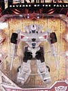 Transformers Revenge of the Fallen Sideswipe - Image #2 of 65