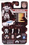Transformers Revenge of the Fallen Sideswipe - Image #5 of 65