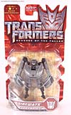 Transformers Revenge of the Fallen Sideways - Image #1 of 74