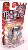 Transformers Revenge of the Fallen Sideways - Image #3 of 74