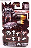 Transformers Revenge of the Fallen Sideways - Image #5 of 74