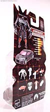 Transformers Revenge of the Fallen Sideways - Image #8 of 74