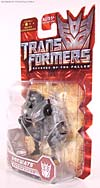 Transformers Revenge of the Fallen Sideways - Image #9 of 74