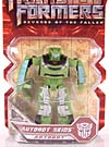 Transformers Revenge of the Fallen Skids - Image #2 of 71