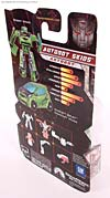 Skids - Transformers Revenge of the Fallen - Toy Gallery - Photos 1 - 40